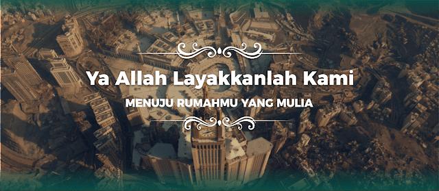 Umroh-Murah-2019-2020