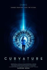 Curvature Poster
