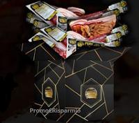 Vinci gratis una Box con prodotti FA.LU.CIOLI Porchetta di Ariccia IGP