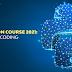 Top Python Certification courses 2021