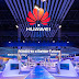 Huawei to launch a smartphone with its Hongmeng OS before the end of 2019