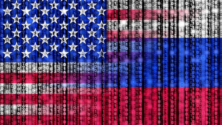 Το μέλλον των αμερικανό-ρωσικών σχέσεων