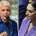Ξεσπά η Έλενα Ακρίτα για το «slut shaming» στη Νόνη Δούνια