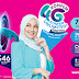 YES KONFEM 4G KONFEM Unlimited Postpaid