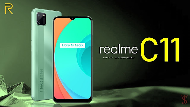 realme c11 price,realme c11 price in india,flipkart,realme c11 launch date in india,realme c11 price in india flipkart