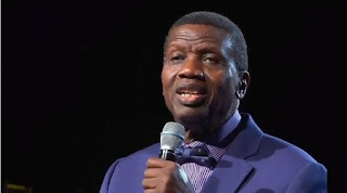 "Lockdown: ""Return To Normal Living Will Commence Soon"" – Pastor Adeboye"