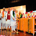 BJP's Party Meeting Held in Delhi: Lok Sabha Elections on Agenda