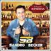 Sandro Becker - Boteco da Sofrência - 2017