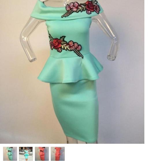 Buy Womens Clothes Online Sale - Vintage Clothing Online Shop - Current Online Sale India