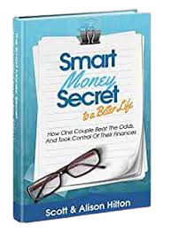 smart money secret review: consumer review[2020 updated]