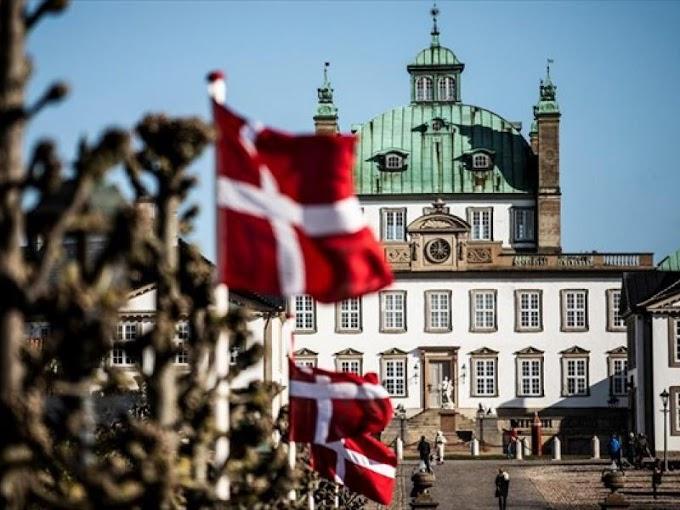 Έκαναν το απίθανο: Το μυστικό των Δανών που τους έκανε πλουσιότερους στη διάρκεια της καραντίνας