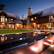 Make Profitable Aspen Snowmass Real Estate Dealing With The Help Of Professionals