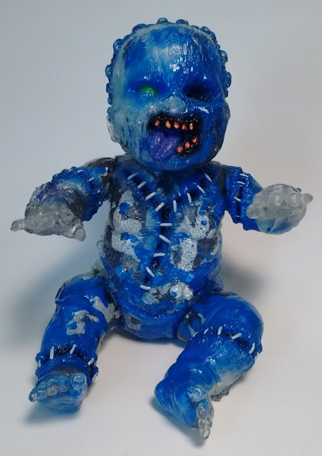 http://acolorfulmonster.storenvy.com/products/16944390-gergle-blues-soft-vinyl-figure