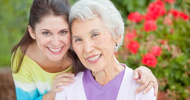 Meet Senior People Com