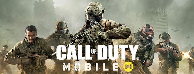 Call of duty mobile emülatör hassasiyet ayarları 2020!