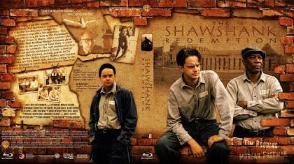 وداعا شاوشانك  لماذا هو أفضل أفلام التاريخ ؟