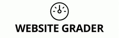 Web Site Grader