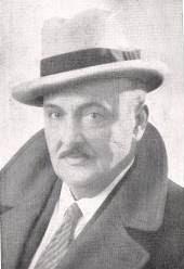 Pedro Sánchez de Neyra y Castro