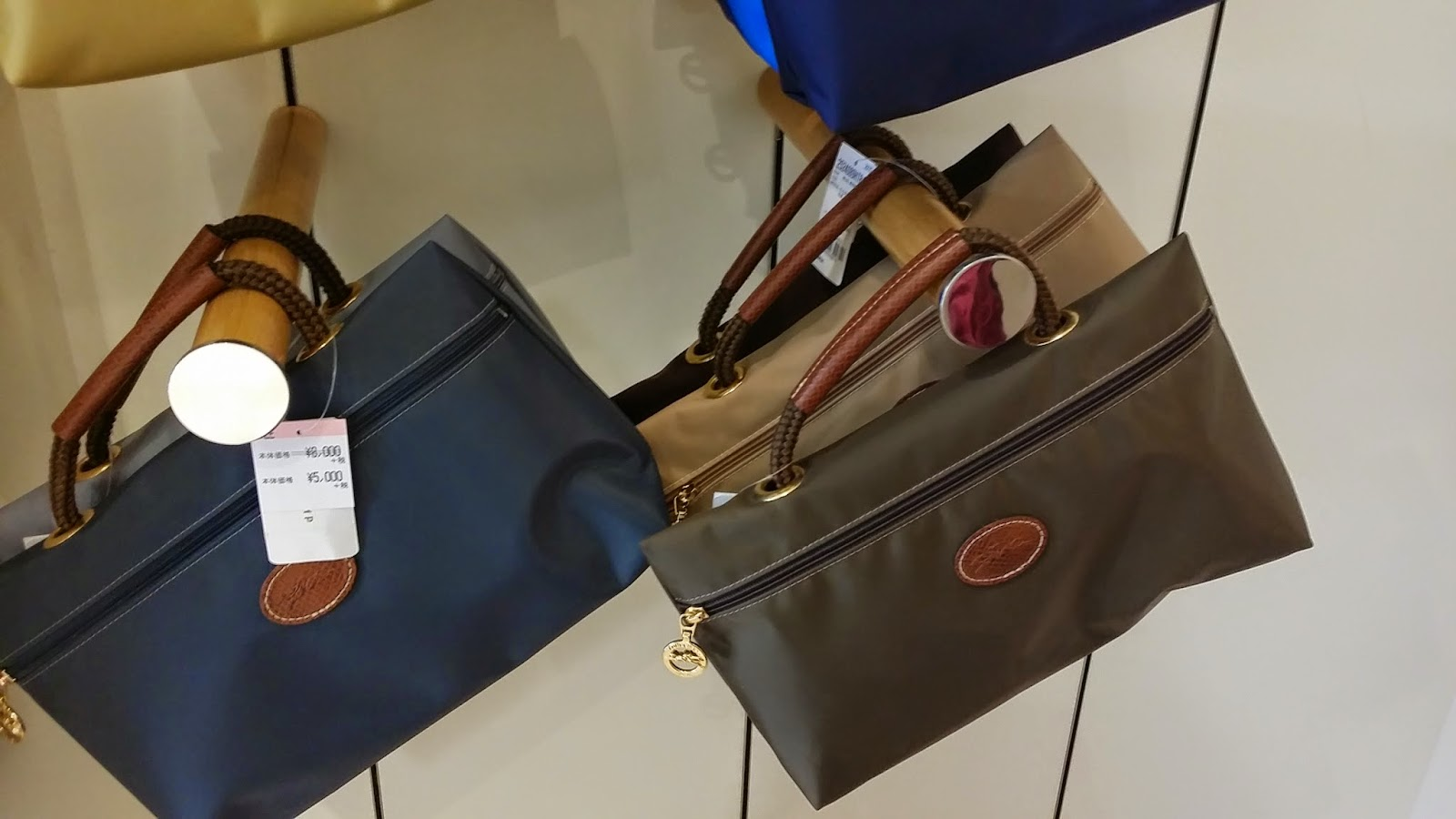 cheap longchamp outlet cvm9  Cant believe actually Longchamp quite cheap here !! The ones below are 5000  Yen
