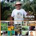 Moradores da Serra da Berinjela lançam livro sobre sua história