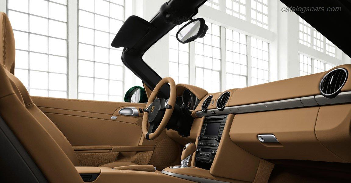 صور سيارة بورش بوكستر 2013 - اجمل خلفيات صور عربية بورش بوكستر 2013 - Porsche Boxster Photos Porsche-Boxster_2012_800x600_wallpaper_14.jpg