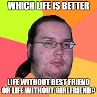 Best friend funny memes