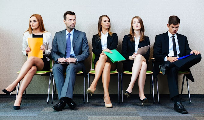 Do's And Don'ts During A Job Interview: Experts At Waah Jobs Opine