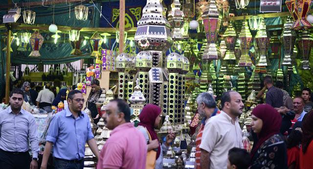 عادات مصرية جذورها مصرية
