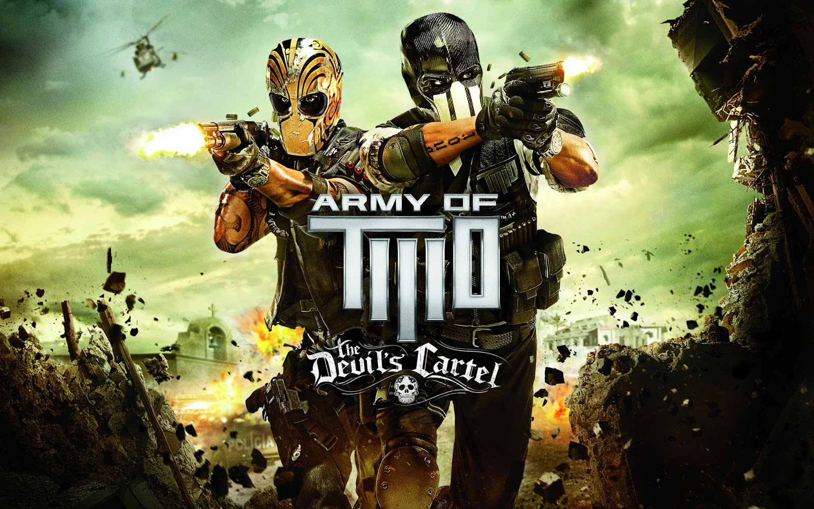 Army of two the devils cartel for pc download free torrents games army of two the devils cartel for pc free torrent army of two the devils cartel for pc free torrents games gownload army of two the devils cartel for voltagebd Image collections