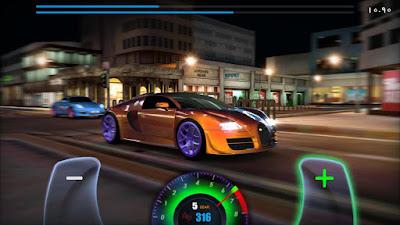 لعبة GT Speed Club مهكرة مدفوعة, تحميل APK GT Speed Club, لعبة GT Speed Club مهكرة جاهزة للاندرويد, تحميل لعبة GT Club مهكرة, تحميل لعبة Gear Club مهكرة للاندرويد, تحميل لعبة gti Club مهكرة, GT Club Mod APK, GT Racing 2 مهكرة