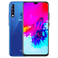 Infinix Smark 3 lus Signed Firmware   Flash File   Stockrom   Full Phone Specification