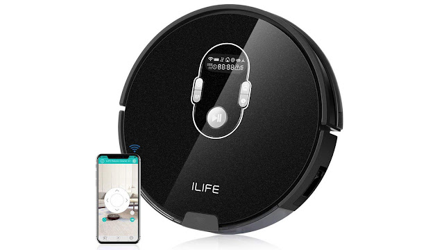iLife A7 Review