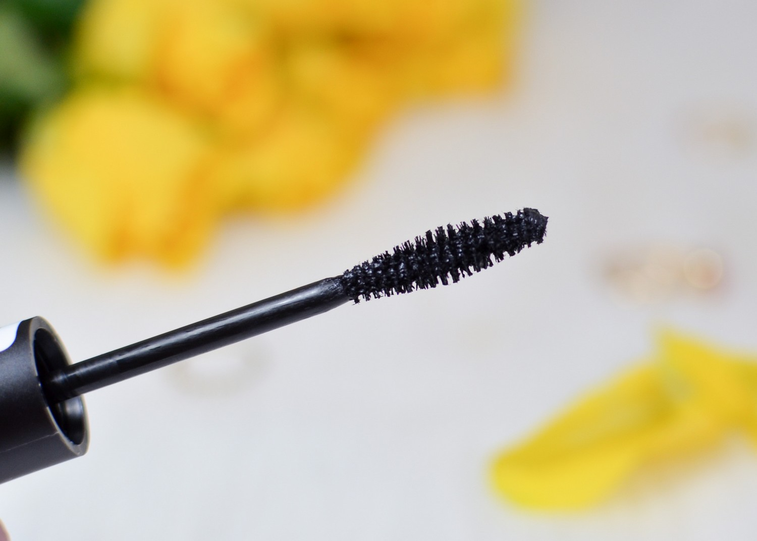 Essence What The Fake! Volumizing & Lengthening Mascara