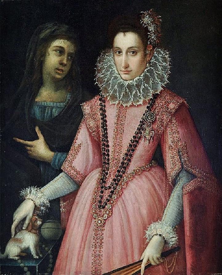 women to women in fontana
