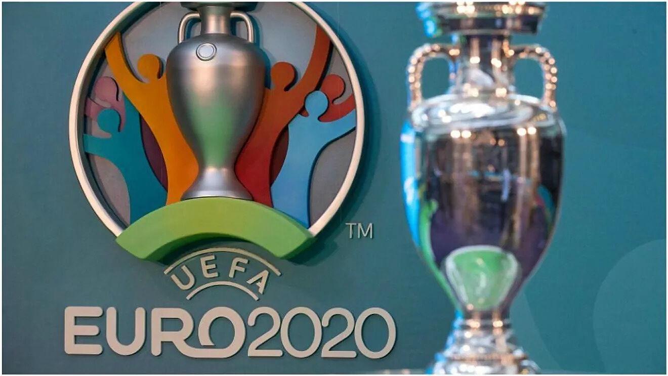 Siaran Astro: Jadual Waktu Tayangan Sepanjang EURO 2020