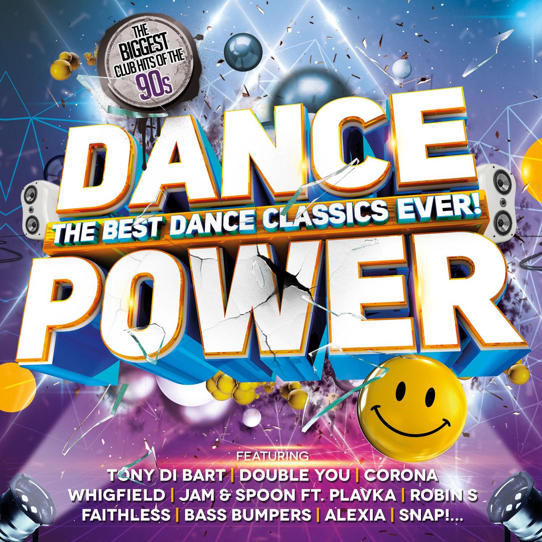 Dirty Dancer Mp3 Download 320kbps