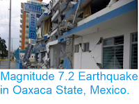 https://sciencythoughts.blogspot.com/2018/02/magnitude-72-earthquake-in-oaxaca-state.html