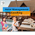 New Parameter-Points To Remember for seeking best hotel management coaching    hotel management coaching near me