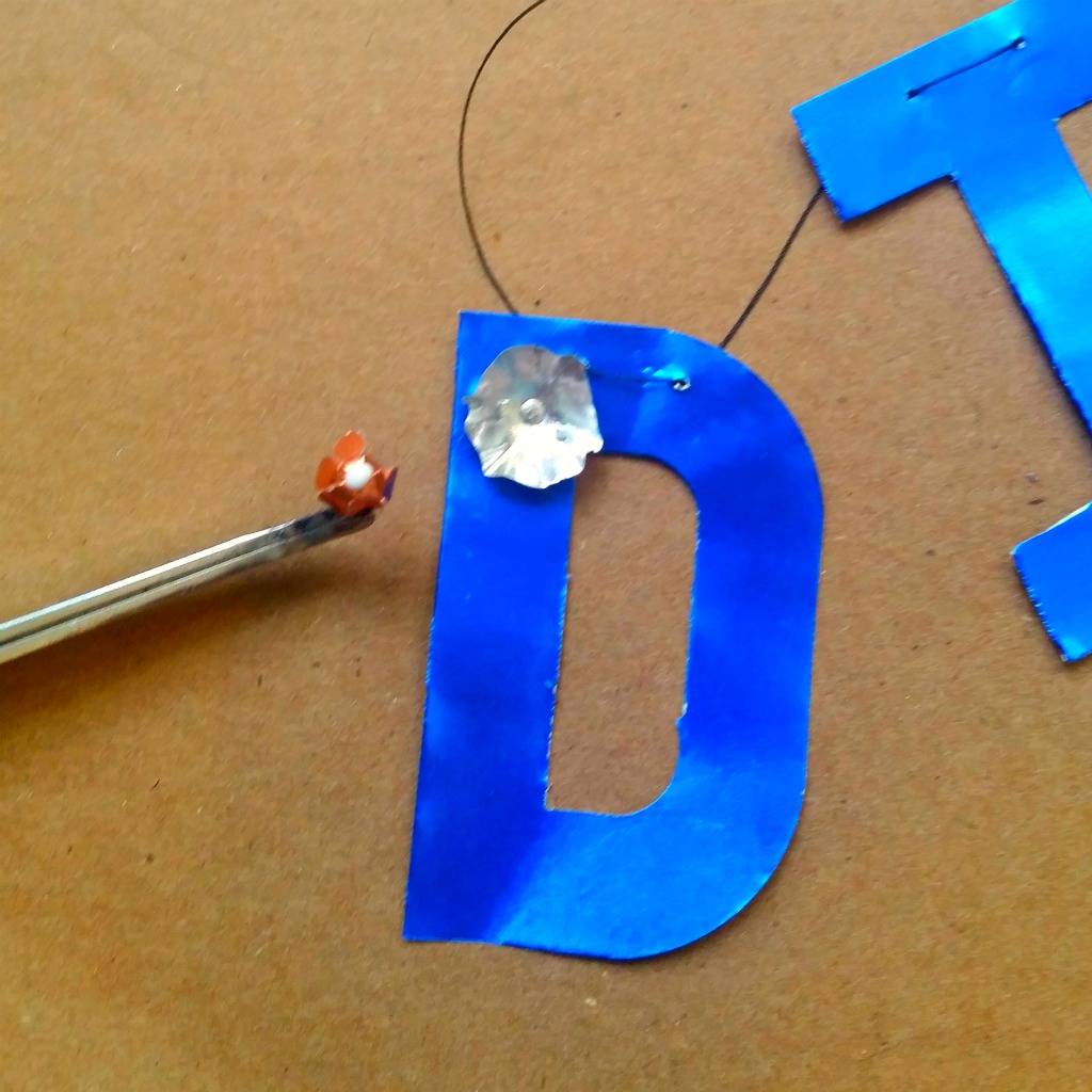 Diva Banner2