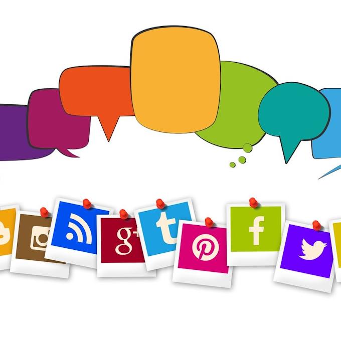 Sosyal Medya Hesapları İçin En İdeal İçerik Türü