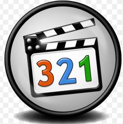 تحميل برنامجStorm Codec لتشغيل الفيديوهات 2018 برابط مباشر للكمبيوتر
