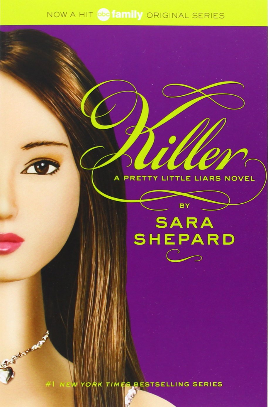 pretty little liars book 4 pdf free download