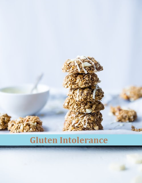 It is a fundamental question to answer first before we can understand why and how to avoid eating gluten. A Protein, found in several grains is called Gluten, notably wheat, rye, and barley. Not all grains contain gluten (for instance, rice, oats, and seeds naturally do not contain any gluten), but all gluten is present in grains (meaning you will not see gluten in any other sources, like veggies or meats).