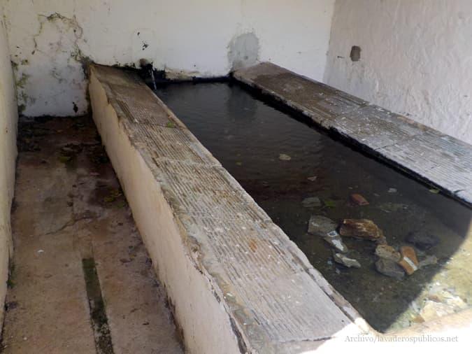 lavadero-san-vicente-martir