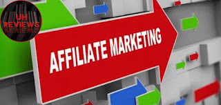 How to make money with Whogohost Affiliate program. Click here to read more