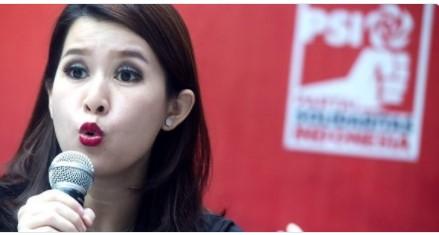 PSI Belum Punya Kursi Tapi Sudah Nyatakan Jadi Oposisi Anies-Sandi, Netizen: Partai Songong Indonesia