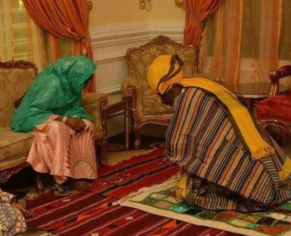 Emir, Kano, Lamido sanusi, News,