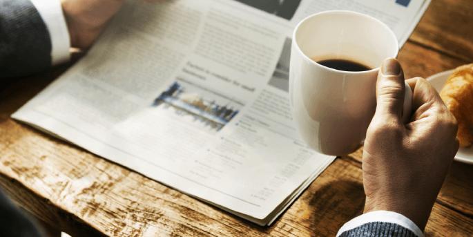 gazete çıkarmak için gerekli belgeler