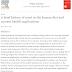 Uma breve história da carne na dieta humana e as implicações atuais para a saúde.