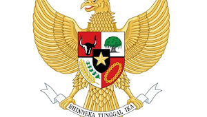 Status Anggota LSF Periode 2019-2024 Harus Segera Ditetapkan